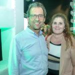 Aristarco E Denise Sobreira (2)