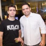 Arthur Costa Lima E Julio Mesquita (1)