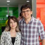 Beatriz Lessa E Sérgio Carvalho