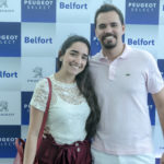Beatriz Silveira E Lucas Andrade (1)