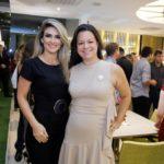 Bianca Saraiva E Sara Alencar 01