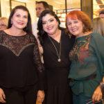 Cândida Portela, Viviane Almada E Fátima Duarte (1)