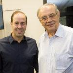 César Ribeiro E Jurandi Picanço (1)
