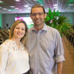 Camila Arrais E Jurandir Marques (1)