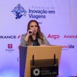 Camila Fernandes 2