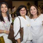 Camila Nascimento, Eusenir Gomes E Sonia Castro (1)
