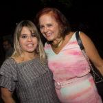 Camila E Fátima Duarte