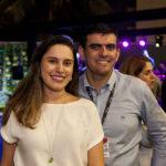Carla Pinheiro E Diego Holanda