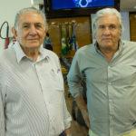 Carlile Lavor E Luis Fernando Pessoa (2)
