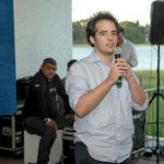 Carlos Brandão (2)