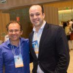 Carlos Matos E Emanuel Mota (1)