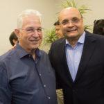 Carlos Prado E Fernando Cirino (1)