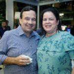 Carlos E Sofia Braga 01