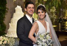 Casamento Natasha Cavalcante E André Tigre (1)