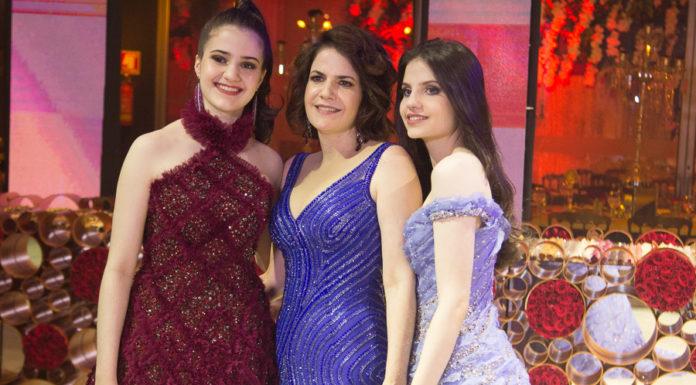 Chiara, Andiara E Sophia Ary (12)