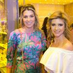 Clarissa Lehnn E Adriane Lopes (2)