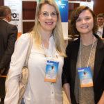 Claudia Zanetti E Tatiana Moreira (2)