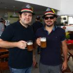 Davi Feitosa E Adriano Rabelo (2)