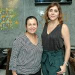 Diana Cabral E Cris Faria (2)