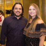 Diego E Vanessa Costa (1)