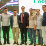 Edimar Guedes, Carmelo Leão, Elias Leite, Deltan Dallagnol, Alberto De Oliveira, João Borges E Marcos Rattacaso (1)