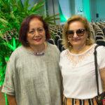 Eliane E Eudine Monteiro