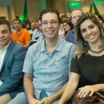 Elias Leite, Edimar E Andréa Guedes (1)