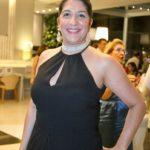 Elisa Oliveira 01