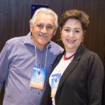 Emanuel Capistrano E Larissa Rolim (1)