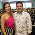 Emanuela E Moisés Ponte (1)
