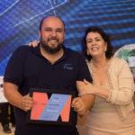 Erico Monteiro E Neuma Figueiredo (1)