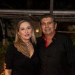 Fabiana E Alfredo Bachá