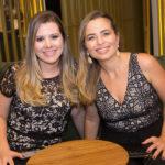 Fabiane Tavares E Lucilia Mendonça (1)