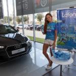 FeijoAudi   Audi Center Fortaleza 13