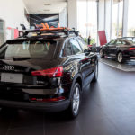 FeijoAudi   Audi Center Fortaleza 17
