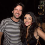 Felipe E Ana Teresa Carvalho