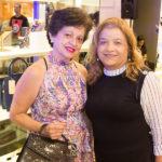 Fernanda Aguiar E Antônia Salete (1)