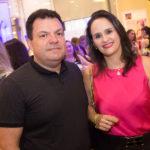 Fernando Ferrer E Adriana Miranda (1)