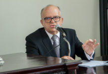 Fernando Ximenes (2)