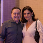 Fernando E Liliana Linhares