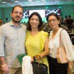 Flávio Camurça, Silvia E Socorro Bona (1)