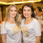 Flavia Pinheiro E Daniele Fontenele (1)