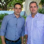 Florencio Gomes E Kalil Otoch