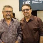 Francisco Carvalho E Carlos Rubens (1)