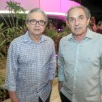 Francisco Monteiro E Wilson Meireles (2)