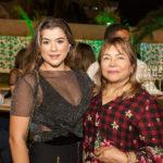 Gabriela E Lucimar Pita