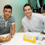 Glauber Gomes E Lucas Ximenes (1)
