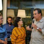 Goreth Arruda, Neuma Figueiredo E Ricardo Bezerra 01