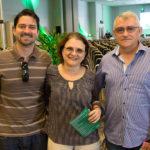 Gustavo E Meire Teixeira, Raul Loiola (1)
