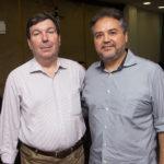 Heitor Studart E Tomás Rocha (2)